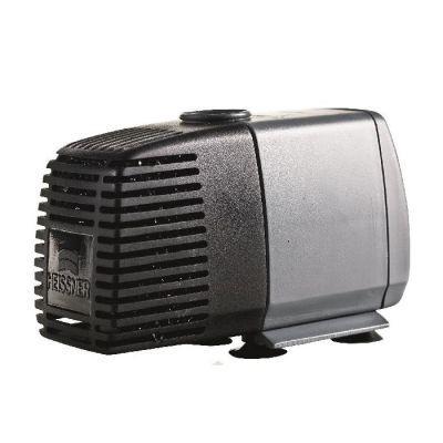 HEISSNER - Süs Havuzu ve Gölet Pompası Smartline HSP 600I Pompa