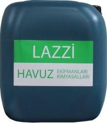 SPP - SPP PARLATICI 20 KG (LAZZİ CLEANCE)