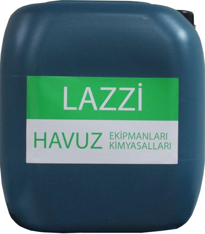 SPP - Havuz Kimyasalı Spp Parlatıcı 20 Kg (Lazzi Cleance), Havuz Suyu Parlatıcı