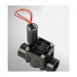 HUNTER - SRV-100-GB SOLENOİD VANA 1''