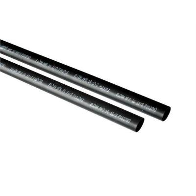 POOLLINE - Sualtı Lamba Kablo Eki İçin Özel Makaron D.12-3mm Kablo İçin Metre Fiyatı, Havuz Lambası