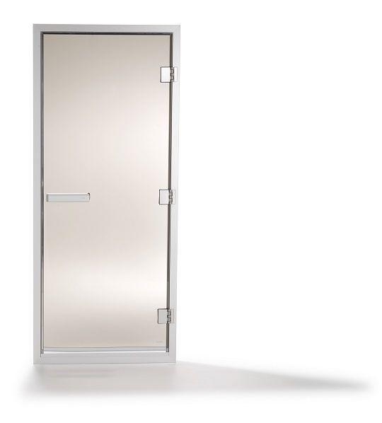 TYLÖ - Tylö 60G 2100 Buhar Odası Kapısı