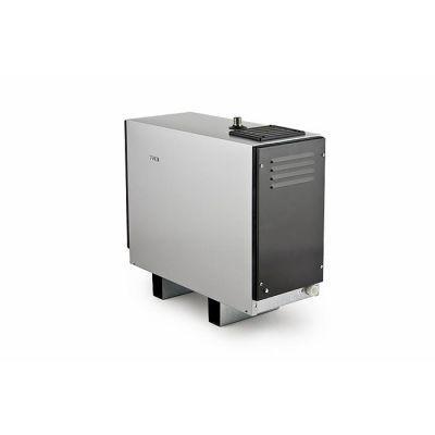 TYLÖ - Buhar Jeneratörü 9Va Cc50 Kontrol Paneli İle Birlikte Tylö