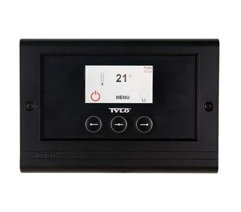 TYLÖ - Sauna Ve Buhar Kontrol Paneli, Tylö Cc300