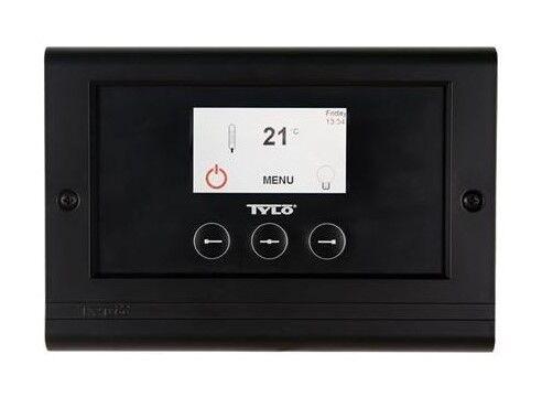 TYLÖ - Sauna Ve Buhar Kontrol Paneli, Tylö Cc300T