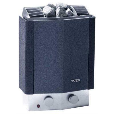 TYLÖ - Sauna Sobası Tylö 2/4 Compact 4,5 Kw 1,2-4,5 M³