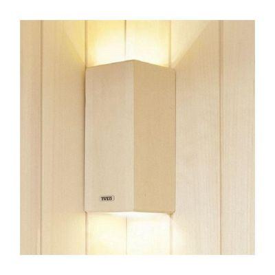 TYLÖ - Sauna Lambası E90 Sauna Lambası 0,8W Tylö