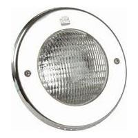 VİTALIGHT - Vitalight Sualtı Lamba 12V/300W Kovansız