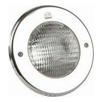 VİTALIGHT - Havuz Vitalight Sualtı Lamba 12V/300W Kovansız, Havuz Lambası