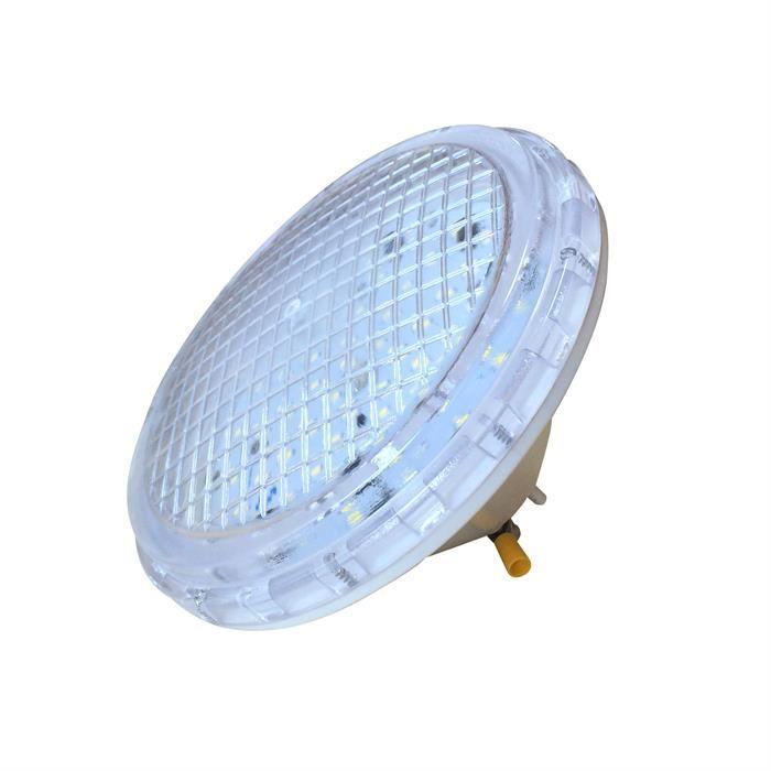 WATERFUN - Waterfun Par 56 Tip RGB Smd Led Ampul AC ( otomatik kendinden programlı ), Havuz Ampülü, Havuz Aydınlatma
