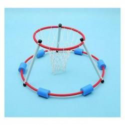 POOLLINE - Weba Yüzer Basket Potası Tek