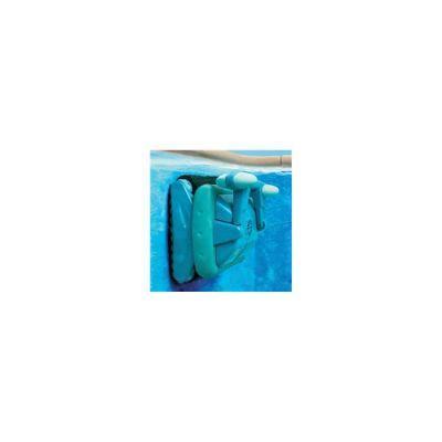 Zodiac Indigo Otomatik Havuz Temizleme Robotu, Havuz Robotu, Havuz Temizlik Robotu, Havuz Otomatik Temizlik Süpürgesi