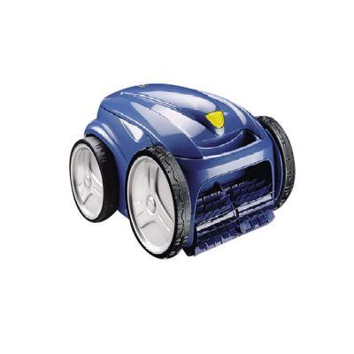 ZODIAC - Zodiac Vortex 2 Otomatik Havuz Temizleme Robotu, Havuz Robotu, Otomatik Havuz Süpürgesi, Temizlik Robotu