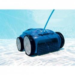 Zodiac Vortex 3 4X4 Wd Otomatik Havuz Temizleme Robotu, Havuz Robotu, Otomatik Havuz Süpürgesi, Temizlik Robotu - Thumbnail