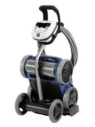 Zodiac Vortex 3 4X4 Wd Otomatik Havuz Temizleme Robotu - Thumbnail